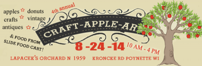 craft-apple-ar-2014-web-ban