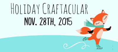 craftacular-header-2015